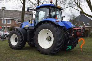 Optocht Heijen 2019 001 LI (Middel)