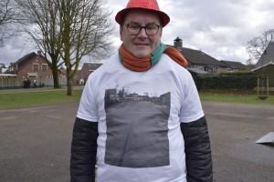 Optocht Heijen 2019 006 (Middel)