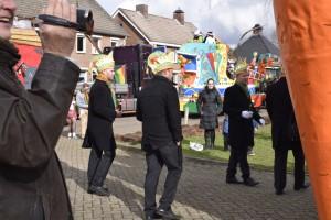 Optocht Heijen 2019 038 (Middel)