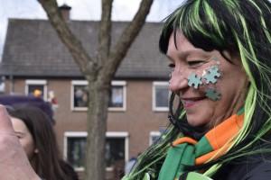 Optocht Heijen 2019 046 (Middel)