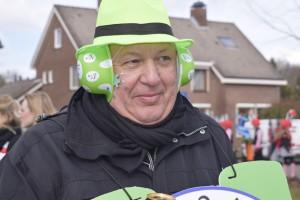 Optocht Heijen 2019 051 (Middel)