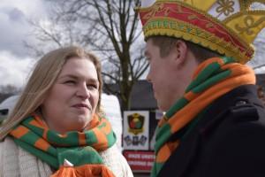 Optocht Heijen 2019 066 (Middel)