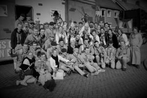 Optocht Heijen 2019 083 (Middel)