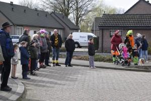 Optocht Heijen 2019 093 (Middel)