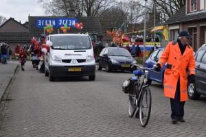 Optocht Heijen 2019 096 (Middel)