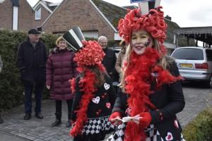Optocht Heijen 2019 107 (Middel)