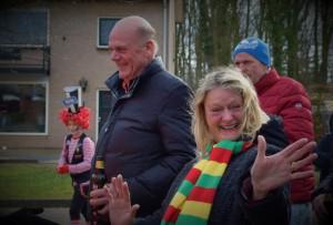 Optocht Heijen 2019 109 (Middel)