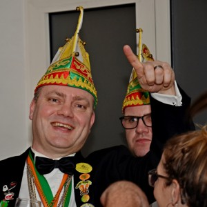 Prinsenbal (159)